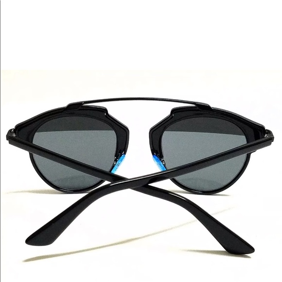 1a6f1d806328d Dior Accessories - Christian Dior sunglasses